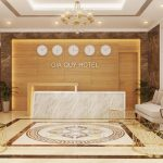 Khách sạn Gia Quý Cao Bằng