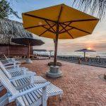 Hòn Bà Lagi Beach Resort Bình Thuận