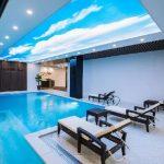 Khách sạn Bảo Minh Radiant Hạ Long
