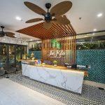 Khách sạn The Kila Boutique Quy Nhơn