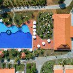 Maison du Vietnam Resort & Spa Phú Quốc