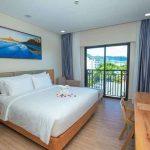 Khách sạn Marina Bay Côn Đảo