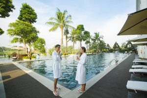 Westlake Hotel & Resort Vĩnh Phúc