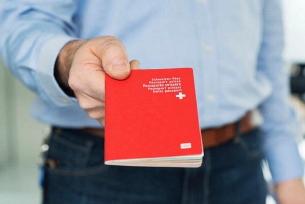 Visa định cư Thụy Sĩ và điều kiện xin visa định cư Thụy Sĩ bạn nên biết