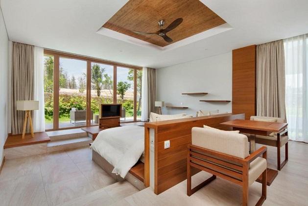 Combo Villa FLC Quy Nhơn