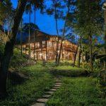 Ciel de Puluong Resort