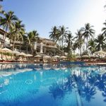 Amaryllis Resort & Spa Phan Thiết