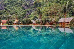 An's Eco Garden Resort Ninh Bình