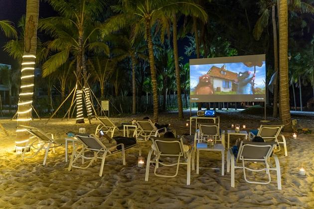 Combo Phú Quốc Sonasea Resort