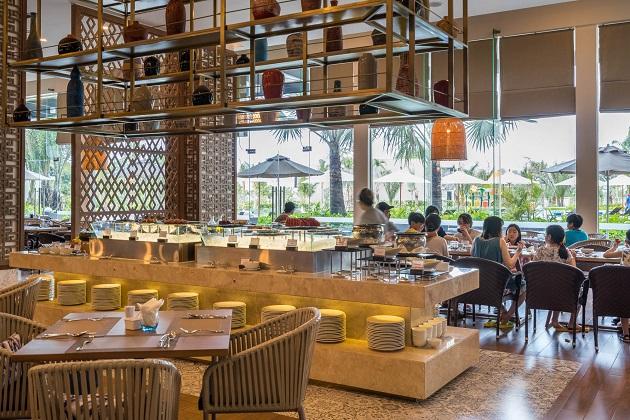 Combo Best Western Premier Phú Quốc