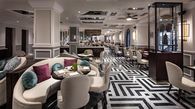 Hotel Royal Hội An - MGallery