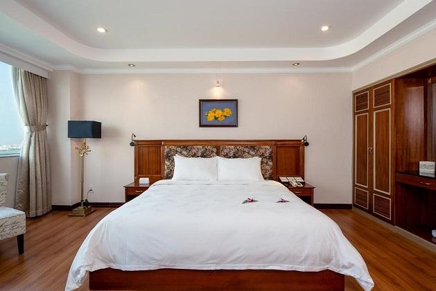 Khách sạn Mường Thanh Sông Hàn