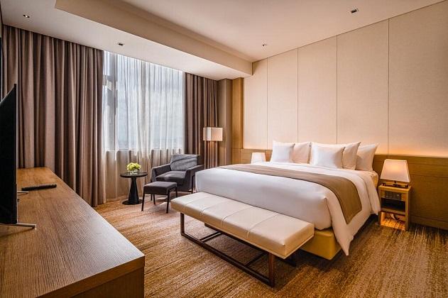 Combo Khách sạn Hải Phòng