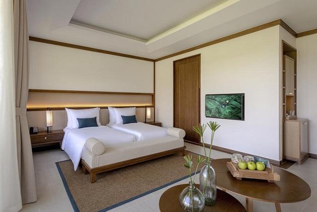 Combo Maia Resort Quy Nhơn