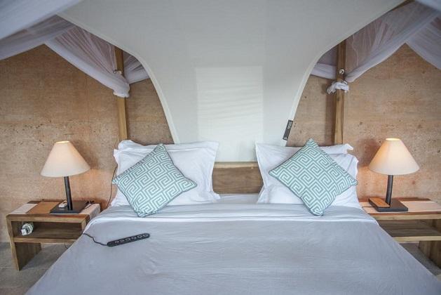 Combo Mango Bay Resort Phú Quốc 3 ngày 2 đêm