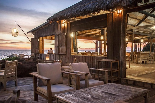 Combo Mango Bay Resort Phú Quốc