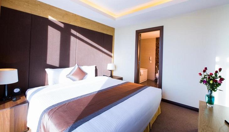 Khách sạn Mường Thanh Buôn Ma Thuột