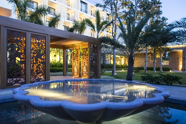 Salinda Resort Phú Quốc