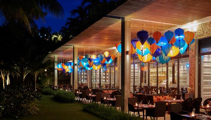 Combo Salinda Resort Phú Quốc 3N2Đ