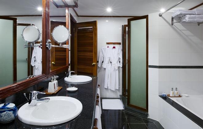 Combo Victoria Cần Thơ Resort
