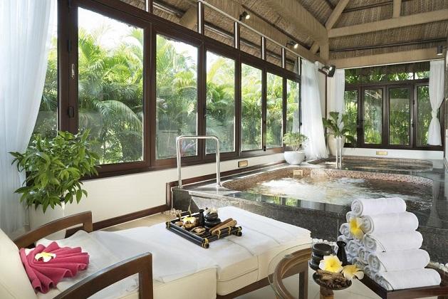 Combo Vinpearl Resort Phú Quốc