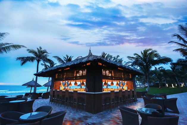 Combo Vinpearl Resort and Spa Phú Quốc