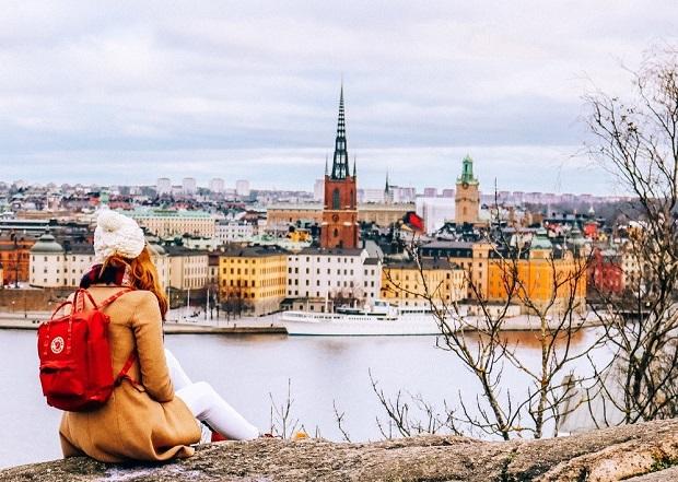 Điều kiện định cư tại Thụy Điển không khó như bạn tưởng