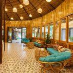 Khách sạn Hang Múa Ecolodge Ninh Bình