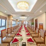 Khách sạn La Rosa Hà Nội