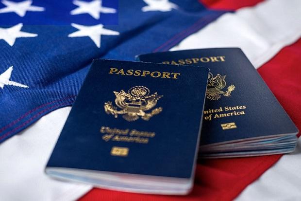 Hồ sơ thủ tục xin visa định cư ở Mỹ | Chi tiết từ A-Z