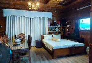 Khách sạn Xuân Đại Thắng Đồng Nai
