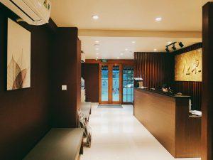 Khách sạn Azumaya Hải Phòng