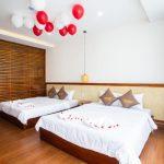 Khách sạn Lưu Ngãi Condotel Quy Nhơn