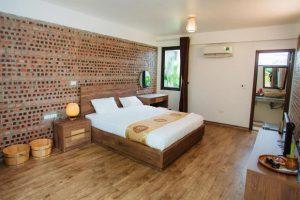 Khách sạn Nan House Tam Cốc Ninh Bình