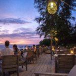 Khu nghỉ dưỡng Mango Bay Phú Quốc