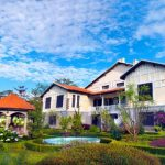 Resort Cadasa Đà Lạt
