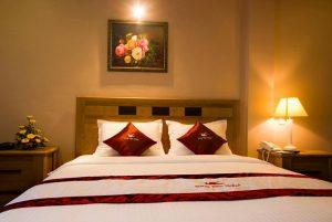 Khách sạn Sông Tiền Annex – Tiền Giang