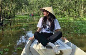 Tour du lịch Miền Tây 3 ngày 2 đêm | Tiền Giang – An Giang – Cần Thơ