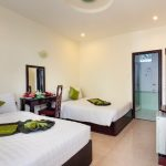 Khách sạn B&N Nha Trang