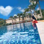 Khách sạn Anh Phát 3 Thanh Hóa
