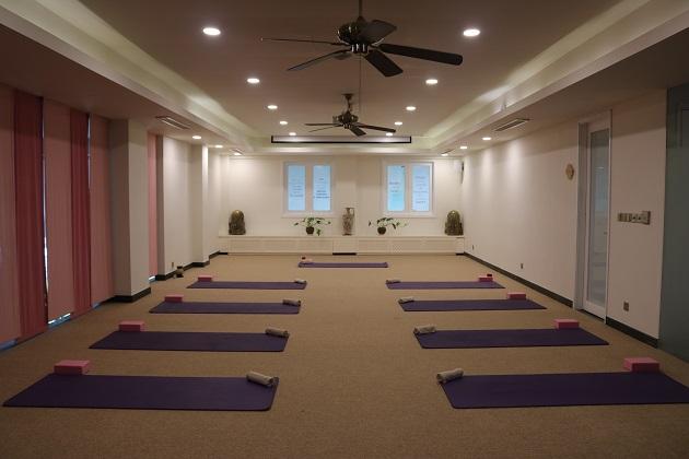 Almanity Hội An Wellness Resort