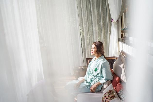 Combo nghỉ dưỡng Banyan Tree Lăng Cô Huế