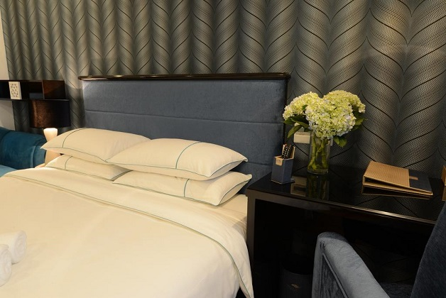Emerald Waters Hotel & Spa Trendy