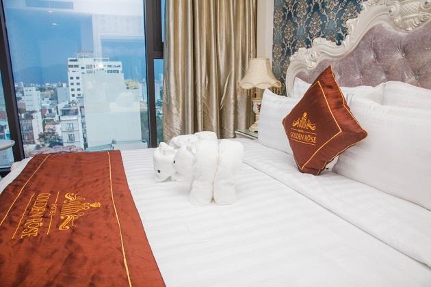 Danh sách khách sạn cách ly Đà Nẵng