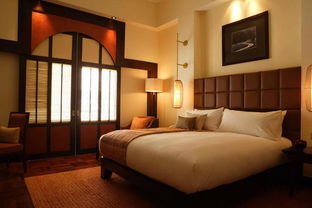 Danh sách khách sạn cách ly tại Hà Nội