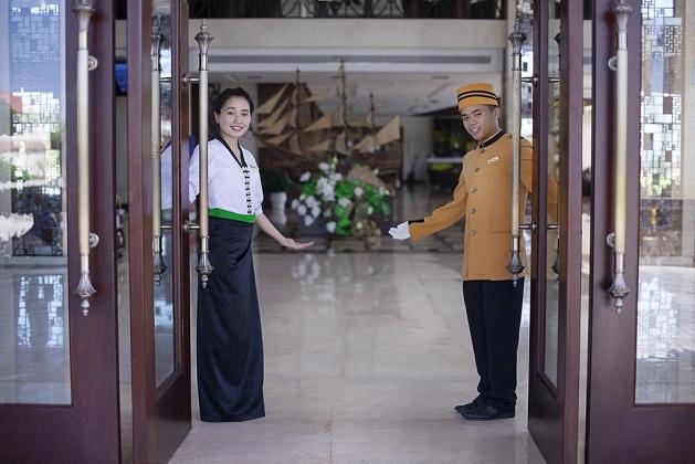 Combo Mường Thanh Hội An
