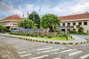 Combo Resort Sài Gòn – Phú Quốc 3N2Đ + Vé máy bay + Đưa đón sân bay