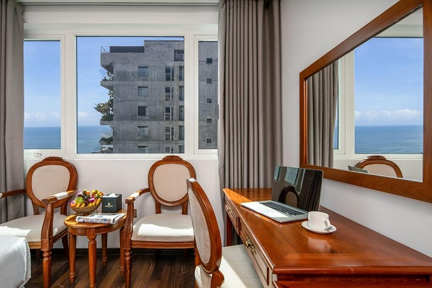 Danh sách khách sạn cách ly tại Đà Nẵng