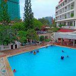 Khách sạn Hoa Phượng Đỏ Vũng Tàu