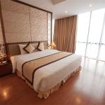 Khách sạn Mường Thanh Grand Xa La Hà Nội